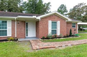 Houston Home at 37127 Gossamer Lane Magnolia , TX , 77354-1994 For Sale