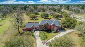 Houston Home at 14503 Wildwood Circle Magnolia , TX , 77354-8443 For Sale