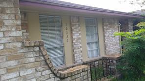 10226 Hannon, Houston, TX, 77040