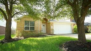 15330 Sienna Oak, Cypress, TX, 77433