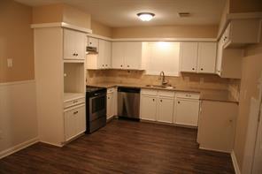 Houston Home at 9910 Antrim Lane La Porte , TX , 77571-4054 For Sale