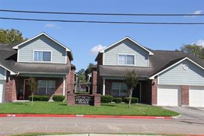 Houston Home at 503 Ferguson Street K Humble , TX , 77338-8120 For Sale