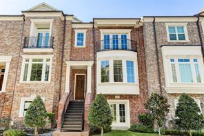 Houston Home at 4606 Regent Manor Drive Houston , TX , 77345-3400 For Sale