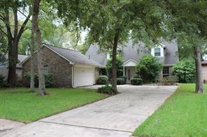Houston Home at 2111 Manor Drive Richmond , TX , 77406-1221 For Sale