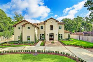Houston Home at 6114 Riverview Way Houston                           , TX                           , 77057 For Sale