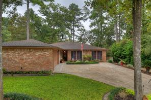 1712 League Line, Conroe, TX, 77304