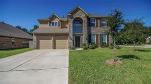 Houston Home at 15475 Signal Ridge Way Cypress , TX , 77429-5596 For Sale
