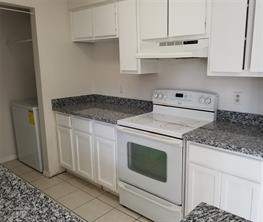 Houston Home at 260 El Dorado Boulevard 507 Houston , TX , 77598-2293 For Sale