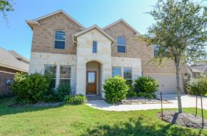 Houston Home at 10302 Marble Meadow Court Cypress , TX , 77433-4988 For Sale