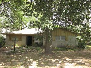 Houston Home at 27922 Fm 2978 Road Magnolia , TX , 77354-6509 For Sale