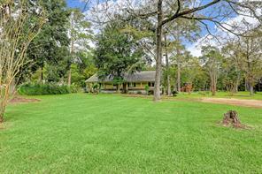 Houston Home at 31414 Debbi Lane Magnolia , TX , 77355-4038 For Sale