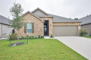 Houston Home at 6026 River Grove Bend Drive Humble , TX , 77346 For Sale