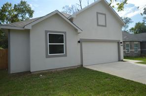 4222 kewanee street, houston, TX 77051
