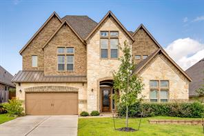 Houston Home at 71 Chestnut Meadow Drive Conroe , TX , 77384-1406 For Sale