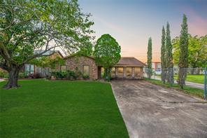 6351 Overlook, Houston TX 77041
