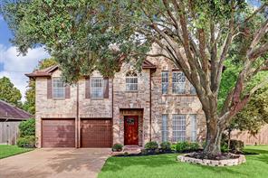 11410 Meadowchase, Houston TX 77065