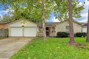 Houston Home at 2012 Kingsway Drive League City , TX , 77573-4904 For Sale