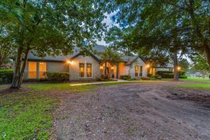 25720 Fish Road, Magnolia, TX 77355
