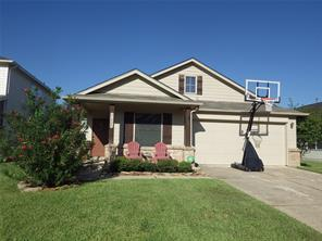 21926 Willow Shade, Tomball, TX, 77375