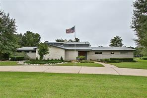 14303 bonney brier drive, houston, TX 77069