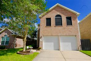 Houston Home at 13050 Echo Landing Drive Houston                           , TX                           , 77070-5167 For Sale
