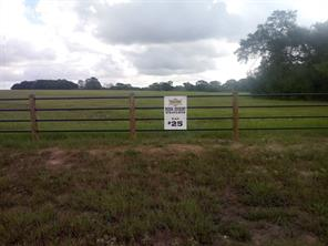Houston Home at 3550 Eli Road Bellville , TX , 77418 For Sale