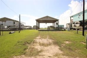 0 County Road 209 Gulfview, Sargent TX 77414