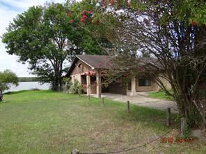 Houston Home at 837 Triple Creek Loop Onalaska , TX , 77351-7043 For Sale