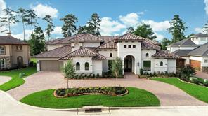Houston Home at 7622 Raes Creek Drive Spring , TX , 77389-4373 For Sale