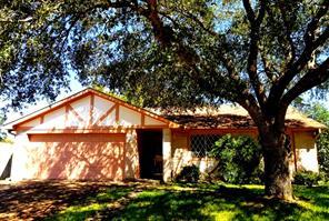 Houston Home at 2030 Prospect Glen Lane Katy , TX , 77449-3221 For Sale