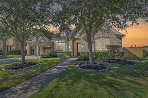 2426 Cezanne Circle, Missouri City, TX 77459