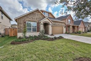 Houston Home at 4215 Astoria Manor Lane Fulshear , TX , 77441-1535 For Sale