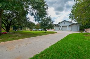 4907 katy hockley road, katy, TX 77493