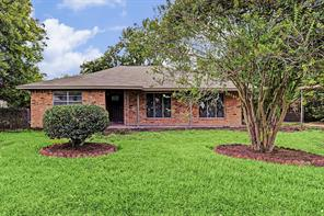 Houston Home at 3518 Goodhope Street Houston , TX , 77021-5910 For Sale