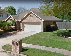 1928 Waterford Way, Seabrook, TX 77586