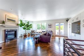 Houston Home at 2602 Washington Avenue A Houston                           , TX                           , 77007-6099 For Sale