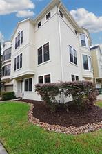 Houston Home at 802 Reinicke Street Houston                           , TX                           , 77007-5172 For Sale