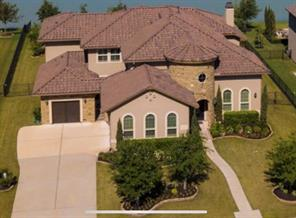 Houston Home at 10211 Grape Creek Grove Lane Cypress , TX , 77433-4042 For Sale