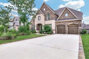Houston Home at 159 Ballantyne Drive Montgomery , TX , 77316-1621 For Sale