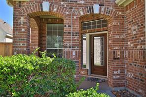 Houston Home at 5219 Katy Arbor Lane Katy , TX , 77494-2958 For Sale