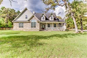 Houston Home at 30618 N Holly Oaks Circle Magnolia , TX , 77355-5733 For Sale