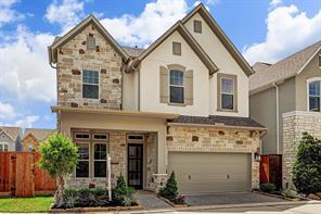 5711 Brancott Way, Houston, TX 77096