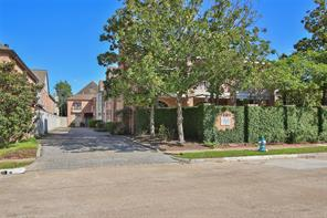 Houston Home at 1301 Potomac Drive B Houston , TX , 77057-1968 For Sale