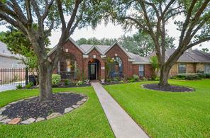 9102 bent spur lane, houston, TX 77064