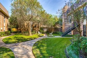 1601 Shepherd, Houston, TX, 77019