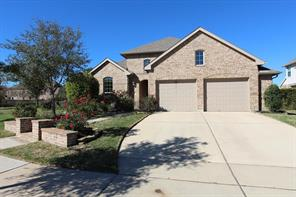 Houston Home at 19512 Mill Haven Circle Cypress , TX , 77433-3882 For Sale
