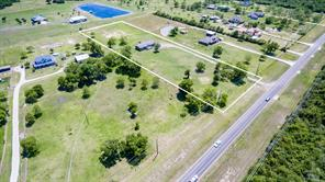 Houston Home at 8266 Fisher Road Road Baytown , TX , 77523-0731 For Sale