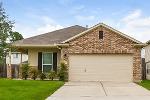 23626 Maple View, Spring, TX, 77373
