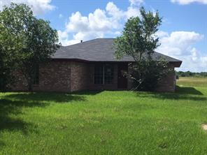 Houston Home at 519 Buffalo Trail Angleton , TX , 77515-9082 For Sale