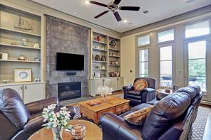 Houston Home at 3904 Driscoll Street Houston                           , TX                           , 77098-2608 For Sale